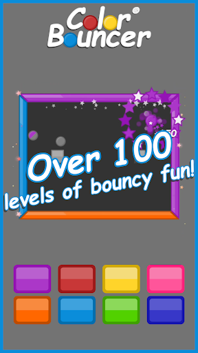 Color Bouncer android2mod screenshots 5