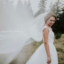 Wedding photographer Batiu Ciprian dan (d3signphotograp). Photo of 02.11.2016