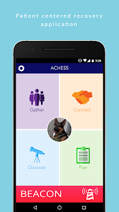 A-CHESS- screenshot thumbnail