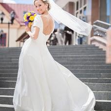 Wedding photographer Sergey Morozov (Banifacyj). Photo of 20.08.2013