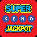 Keno Super Jackpot APK