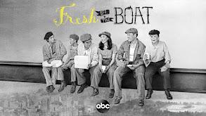 Fresh Off the Boat thumbnail