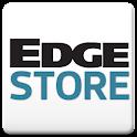 Edge Store icon