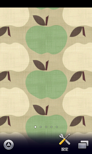 patterns wallpaper ver159