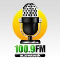 Radio Nuevo Día icon