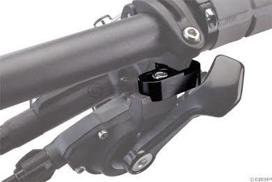 Problem Solvers MisMatch Adapter 1, fits Shimano I-Spec Brakes to SRAM MatchMaker Shif alternate image 0