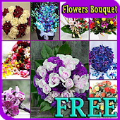Fresh Flower Bouquet Ideas
