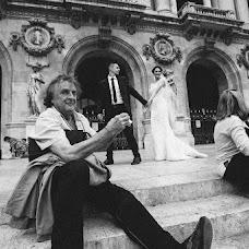 Wedding photographer Sergey Avilov (Avilov). Photo of 14.07.2014