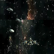 Space Fight 1.0