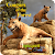 Cougars of the Forest file APK Free for PC, smart TV Download