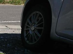セレナ NC26 Rider Black Lineのカスタム事例画像 マサトシさんの2018年08月13日10:02の投稿