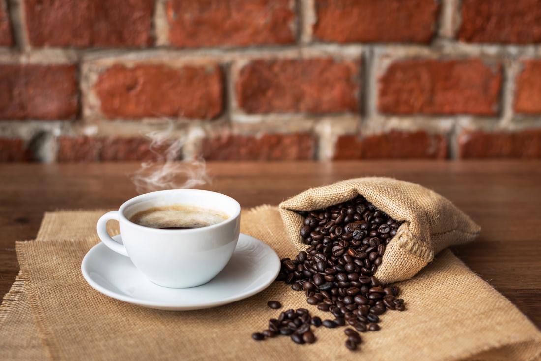تعرف على أفضل قهوة ذات مذاق خاص | مركا كافيه