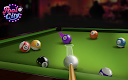 screenshot of Pooking - Billiards City