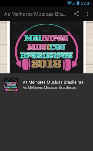 PIXINGUINHA BAIXAR MUSICA GRATIS CARINHOSO
