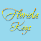 Florida Keys Vacations Inc icon