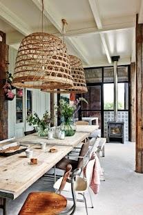 Kuchyňské Stoly - náhled
