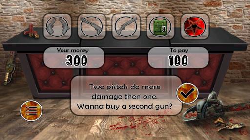 玩動作App|外国人猎人免費|APP試玩