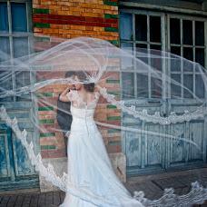 Wedding photographer Miguel Herrada Soler (fotomateos). Photo of 24.07.2015