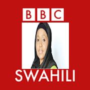 BBC Swahili Leo