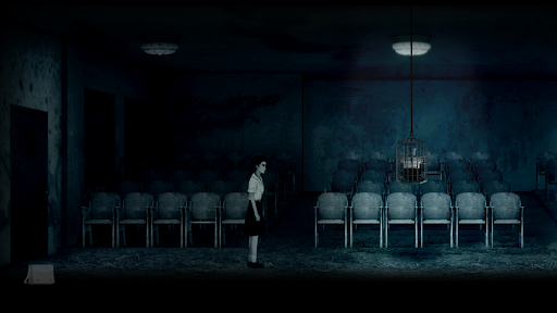 Detention screenshot 5