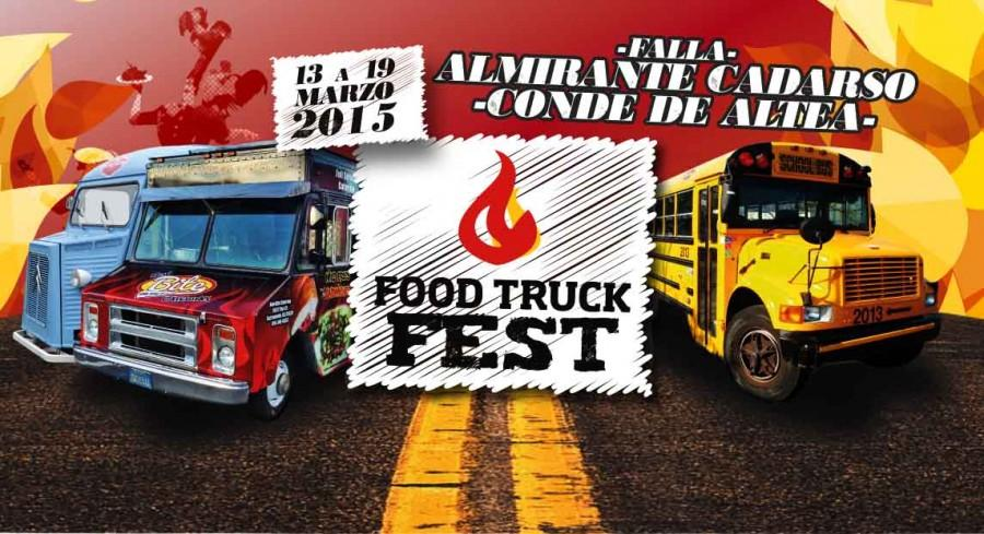 C:\Users\Gonzalo\AppData\Local\Temp\noticias-food-trucks-900x489-1.jpg