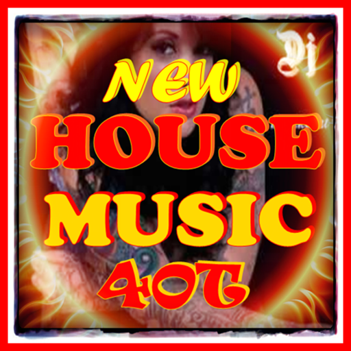 House Music DJ Complete