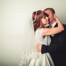 Wedding photographer Alina Yarmukhametova (alinkafoto). Photo of 03.08.2017
