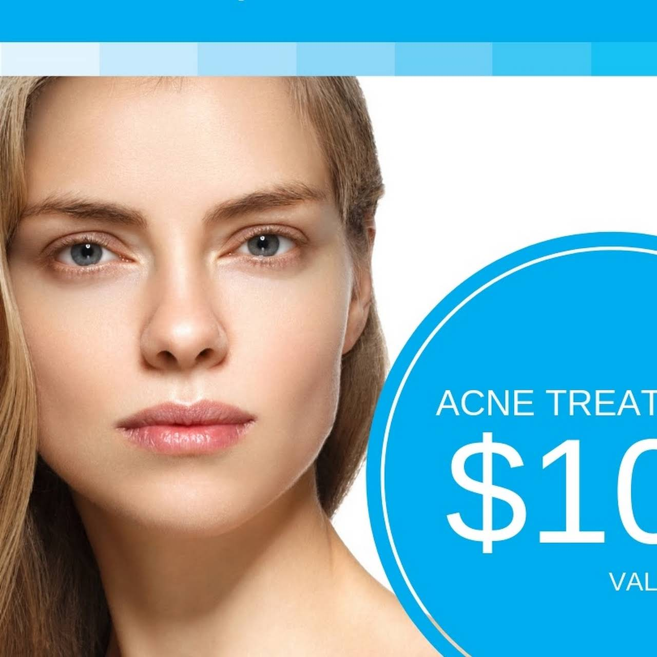 Clear Skincare Clinic Balmain - Clearskincare Clinics are
