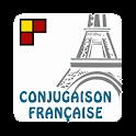 Conjugaison Française icon