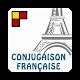 French Conjugation (app)