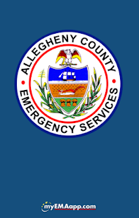 Allegheny County ES- screenshot thumbnail