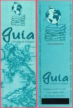 Photo: Guia Llibreria (4)
