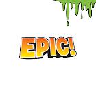 Epic Mag icon