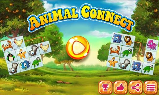 Animal Connect OpLai