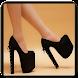 チャンクヒール - Androidアプリ