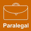 Certified Paralegal Exam Prep icon
