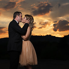 Wedding photographer Cosmin Serban (acserban). Photo of 31.07.2018