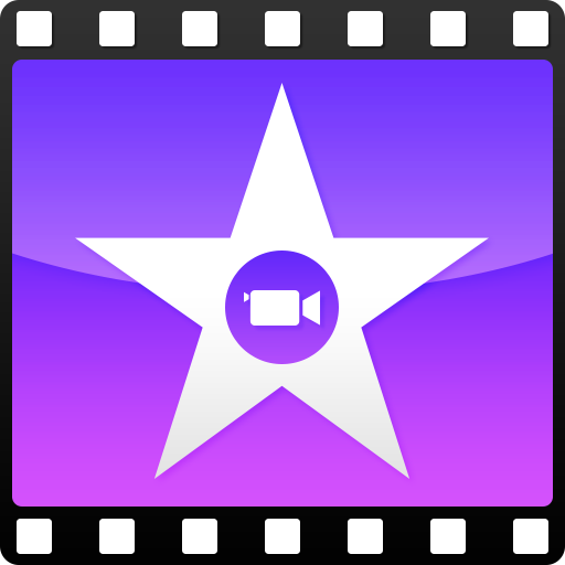 Best Movie .. file APK for Gaming PC/PS3/PS4 Smart TV