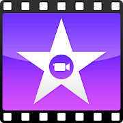 App Best Movie Editing – Pro Video Creator APK for Windows Phone