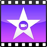 Best Movie Editing – Pro Video Creator 6.6.296