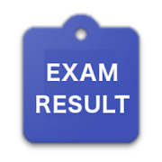 Exam Results.