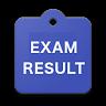 com.mpawer.tools.examresult