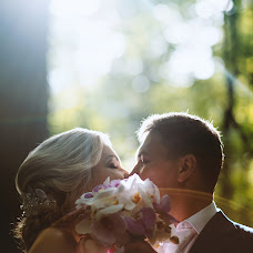 Wedding photographer Maksim Gurtovoy (Maximgurtovoy). Photo of 05.10.2014