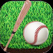 Baseball Kids!