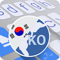 ai.type Korean Dictionary icon