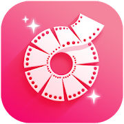 Video Slideshow With Music And Photos, Video Maker