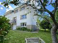Maison 6 pièces 145m² Quimper