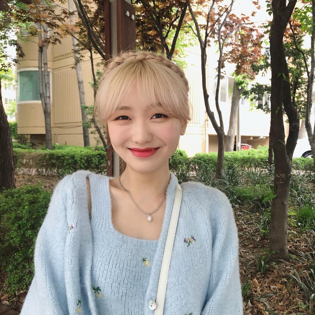 lovelyz-sujeong-individual-instagram-1