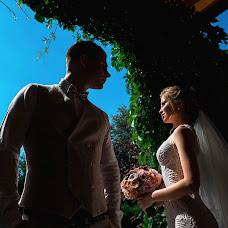 Wedding photographer Olga Karetnikova (KaretnikovaOK). Photo of 06.09.2018