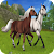 Wallpaper for Horses Star file APK Free for PC, smart TV Download